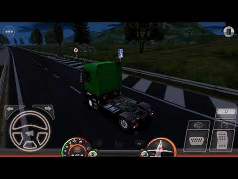 Jocuri cu camioane de transport de condus la tara from YouTube · Duration:  2 minutes 11 seconds