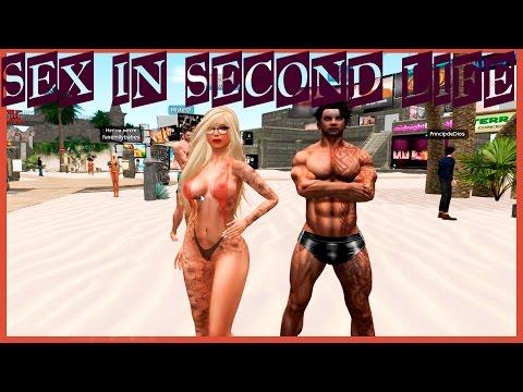 Колготки Красивые голые девушки, эротические фото