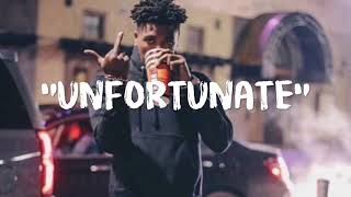"[FREE] NBA YoungBoy x Yungeen Ace x Lil Durk Type Beat 2019 ""Unfortunate"" 