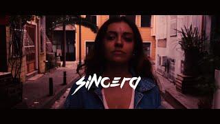 Sincera (Kısa Film / Short Film)