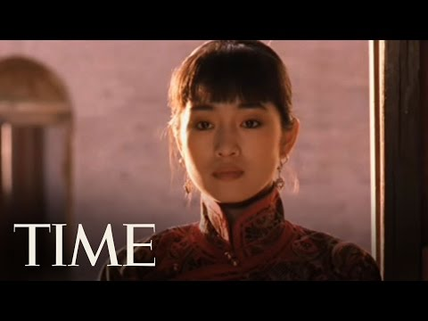 TIME's Favorite Chinese Movies | TIME