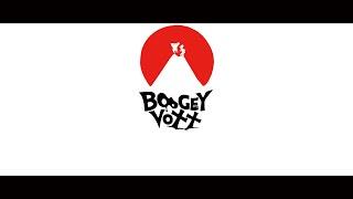 ultra soul- B'z [cover] / BOOGEY VOXX