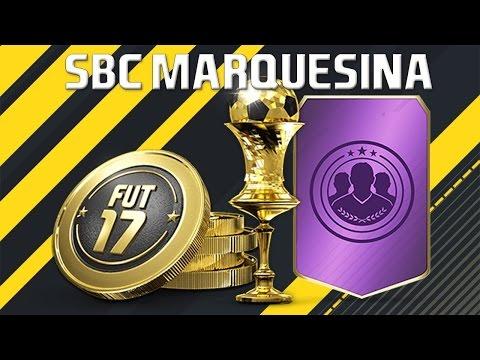 FIFA 17 Partidos De Marquesina Filtrados De La Semana Que Viene OMGGG Nos Forramos?