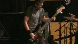 Poploaded Session - Sepultura - Forceful behavior