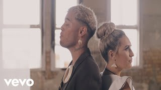 Stan Walker - Choose ft. Hamo Dell
