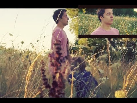 Gay Short Film@ A Brother 2018 Un frère 2018 from YouTube · Duration:  4 minutes 7 seconds
