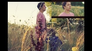 Gay Short Film@ A Brother 2018 Un Frère 2018