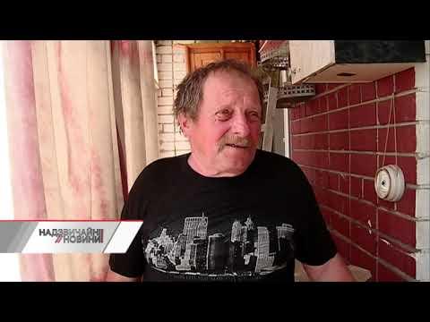 Намагався підірвати багатоповерхівку: з'явилися подробиці самогубства депутата на Дніпропетровщині