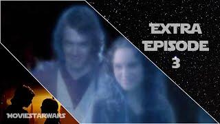 Extra Episode III - Hayden Christensen on