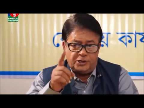 Bangla Natok Cholitese Circus Part 184