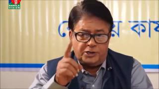 Bangla Natok Cholitese Circus Part 184