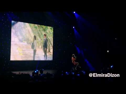 PARK SHIN HYE - STORY (Full) live in araneta (072817)
