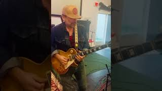 """Ford Thurston """"Tool shreds"""" #14 This Easy lick is a must know for your funk and blues!  & RHYTHM!"""