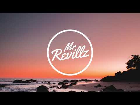 MÖWE - Down By The River feat Emy Perez