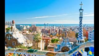 Дешевые отели Барселоны(http://goo.gl/0XX5ZA Дешевые отели Барселоны по горящим турам. Широкий выбор небольших уютных номеров за приемлемую..., 2015-07-24T19:08:03.000Z)
