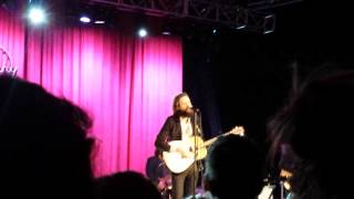 Father John Misty - Fun Times in Babylon (Central Park Summer Stage)