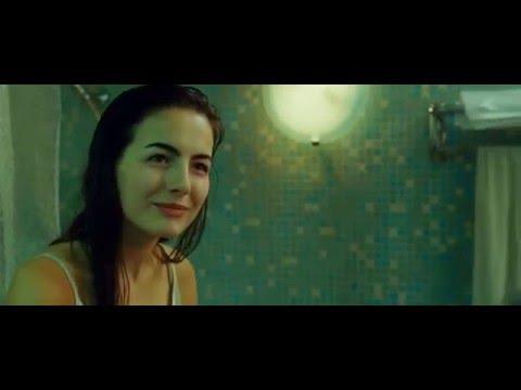 Push (film 2009 ita) - Love scene - Consequence by Notwist