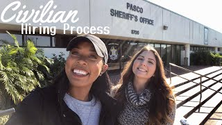 Gambar cover PSO Day in The Life | Episode 73 | Hiring Process
