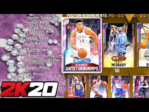 can-the-marbles-draft-me-a-perfect-squad-in-nba-2k20?