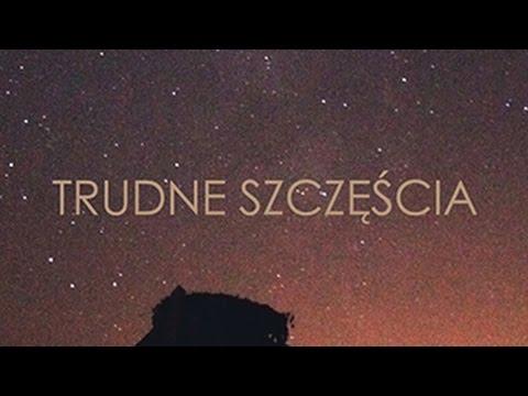 Czarny HIFI feat. Boxi, Iza Kowalewska - Trudne szczęścia (audio)