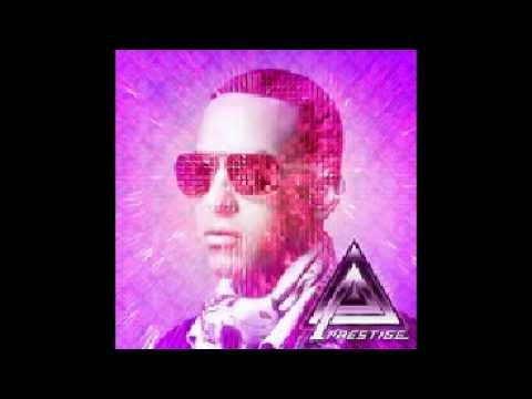 Daddy Yankee Prestige (Full Album)[UPDATED]