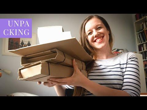 Unpacking & Neuzugänge // Juni 2018 // Medimops, Reclam, Diogenes, Manesse