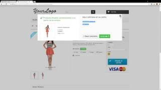 FREE Prestashop Module - Product Quantity Price Calculator(, 2016-07-23T10:44:45.000Z)