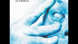 PORCUPINE TREE- Strip the soul.wmv