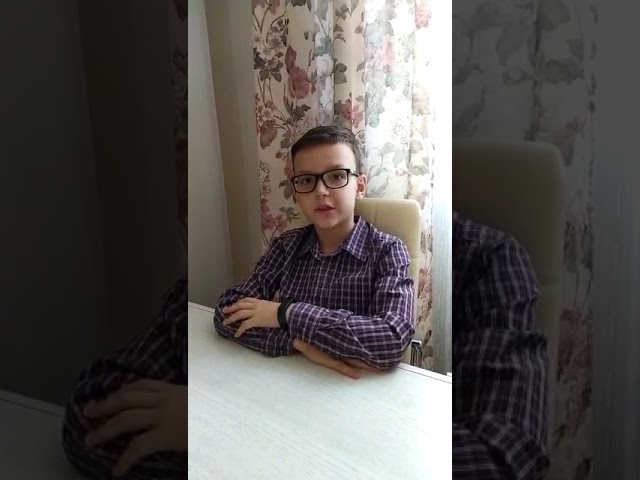 Изображение предпросмотра прочтения – ИванАлейников читает произведение «Пороша (Еду. Тихо. Слышны звоны…)» С.А.Есенина