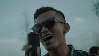 Download Lagu MEDLEY 12 LAGU HITZ PADA MASANYA (COVER BY : WISNU PRASETYA) mp3