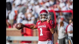 jalen-hurts-puts-on-clinic-in-oklahoma-debut-6-tds-508-total-yards