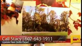 Homes For Sale Upstate New York | Catskill Mountains Real Estate | Vacation Homes For Sale in NY