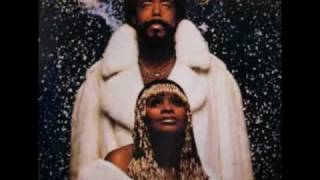 Barry White - Barry & Glodean (1981) - 08. You Make My Life Easy Livin