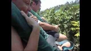 Аттракцион.Паттайя парк.(видео)(, 2012-05-28T05:52:43.000Z)