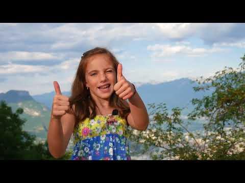 Comportement chez les enfants - Développement personnel pour enfant