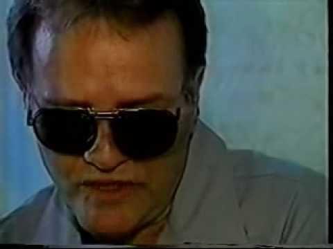 Noticias Del Fallecimiento De Frankie Ruiz 1998  Parte 2