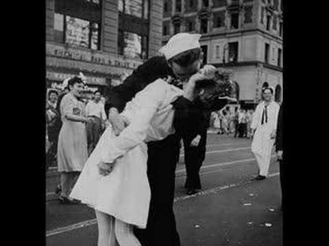 Josh Turner/The Longer the Waiting/Famous Kisses