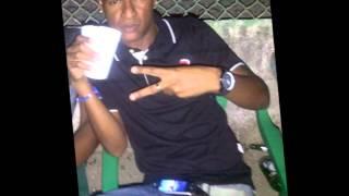 Napo,Shombo Pana Black Ft  Negro Balck y Santana No Le Pare al Indio Dembow Remix PROD DJ KRUEL