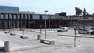 Problemas de gestión enfrentan a médicos con dirección del hospital de Maipú