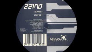 Zzino - Abjare
