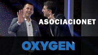 OXYGEN Pjesa 3 - Kuizi 20.10.2018
