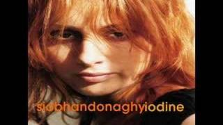 Watch Siobhan Donaghy Iodine video