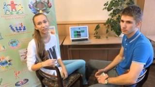 teensLIVE - веб-ресурс для подростков о самом сокровенном(Социальный ролик о возможностях веб-ресурса для подростков и молодежи., 2015-12-22T22:12:42.000Z)