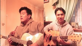 Baixar Chitthi Bhitra (Cover) | Musical Vlog | Sega Gurung