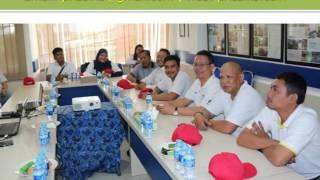 Video 087-88-7117-640 (XL) , Training K3 Umum Balikpapan download MP3, 3GP, MP4, WEBM, AVI, FLV Desember 2017