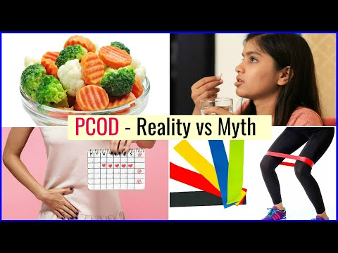dealing-with-pcod-problem?-reality-vs-myth-.-|-#pregnancy-#teenager-#women-#health-#abetterlife