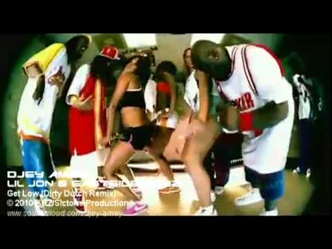 Lil Jon - Get Low (Dirty Dutch Remix) - YouTube.flv