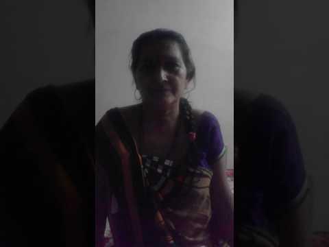 Amardeep ayurveda Neuro therapy center valsad Gujarat m9727374022