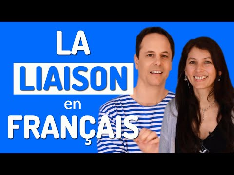 FRENCH LIAISON from YouTube · Duration:  10 minutes 5 seconds