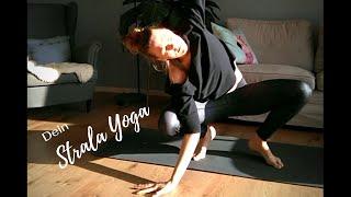 Dein Yoga 🌈🤸♀️
